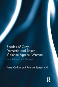 Domestic and Sexual Violence Against Women