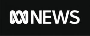 ABC News Domestic Violence